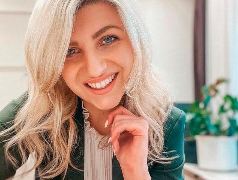 Moskova'da türkçe rusça tercüman
