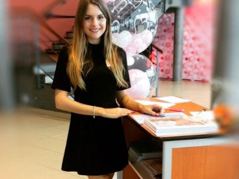 interpreter Moscow exhibition